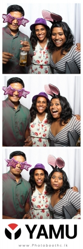 Yamu-app-launch-event-photo-booth-pictures (14)