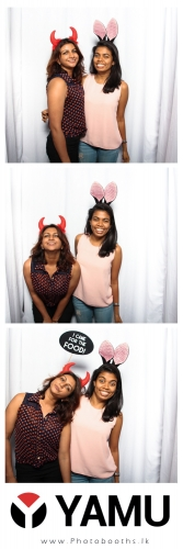 Yamu-app-launch-event-photo-booth-pictures (15)