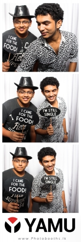 Yamu-app-launch-event-photo-booth-pictures (16)