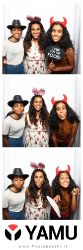 Yamu-app-launch-event-photo-booth-pictures (17)