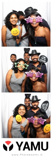 Yamu-app-launch-event-photo-booth-pictures (18)