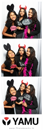 Yamu-app-launch-event-photo-booth-pictures (2)