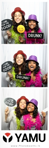 Yamu-app-launch-event-photo-booth-pictures (20)