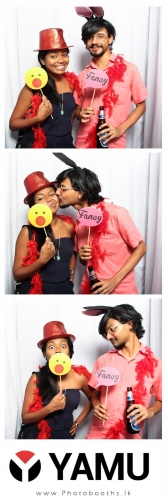 Yamu-app-launch-event-photo-booth-pictures (3)