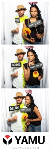 Yamu-app-launch-event-photo-booth-pictures (5)