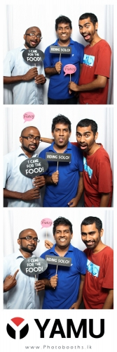 Yamu-app-launch-event-photo-booth-pictures (6)