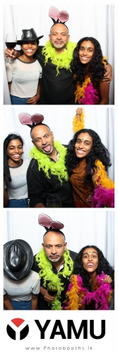 Yamu-app-launch-event-photo-booth-pictures (7)