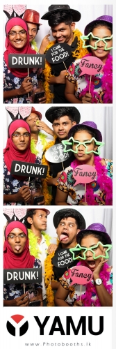Yamu-app-launch-event-photo-booth-pictures (8)