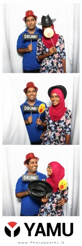 Yamu-app-launch-event-photo-booth-pictures (9)