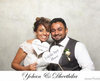 Yohan & Dheethika wedding Photobooth (11)