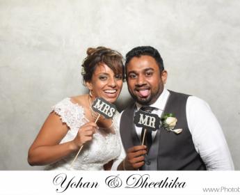 Yohan & Dheethika wedding Photobooth (13)