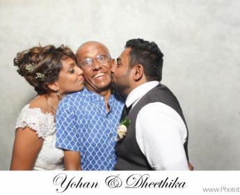 Yohan & Dheethika wedding Photobooth (15)