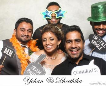 Yohan & Dheethika wedding Photobooth (20)