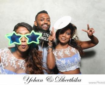 Yohan & Dheethika wedding Photobooth (3)