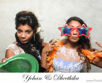 Yohan & Dheethika wedding Photobooth (5)