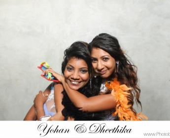 Yohan & Dheethika wedding Photobooth (6)