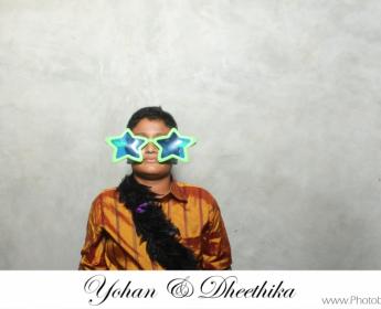 Yohan & Dheethika wedding Photobooth (7)