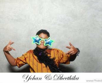 Yohan & Dheethika wedding Photobooth (8)