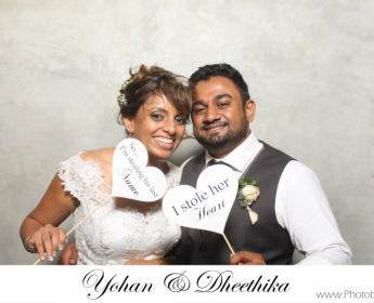 Yohan & Dheethika wedding Photobooth (9)