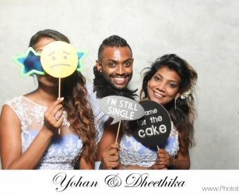 Yohan & Dheethika wedding Photobooth (1)