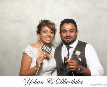 Yohan & Dheethika wedding Photobooth (10)