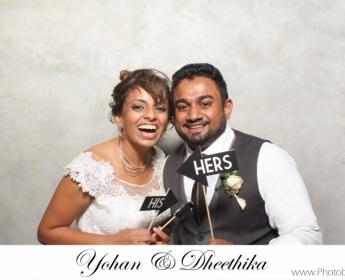 Yohan & Dheethika wedding Photobooth (12)