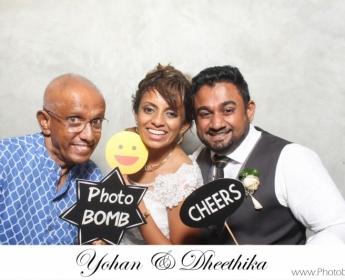 Yohan & Dheethika wedding Photobooth (14)