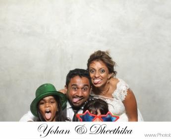 Yohan & Dheethika wedding Photobooth (18)