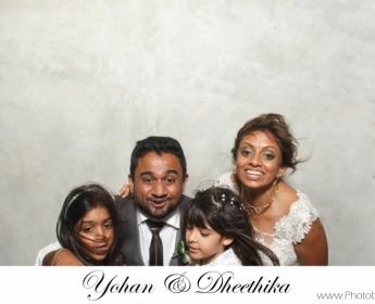 Yohan & Dheethika wedding Photobooth (19)