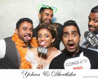 Yohan & Dheethika wedding Photobooth (21)