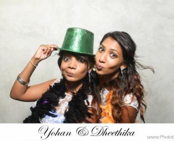 Yohan & Dheethika wedding Photobooth (4)