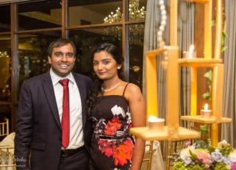 vaishnavi & Deva | Photography