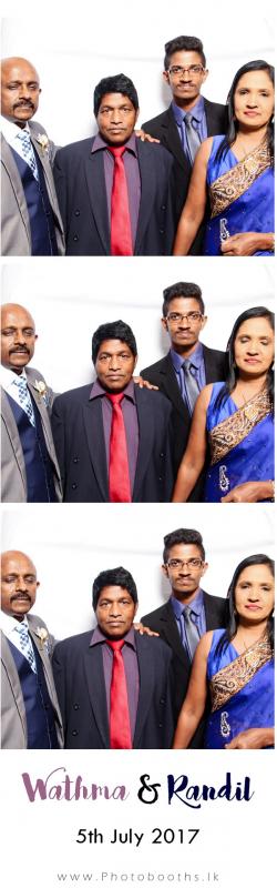 Wathma-Randil-Photo-booth-pics-101