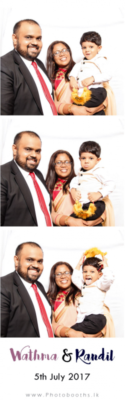 Wathma-Randil-Photo-booth-pics-104
