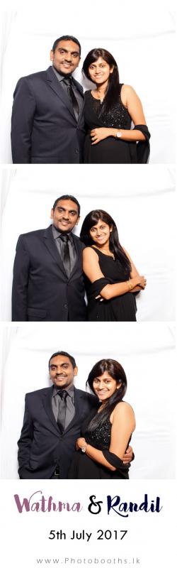 Wathma-Randil-Photo-booth-pics-105