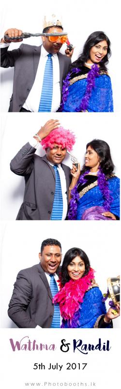 Wathma-Randil-Photo-booth-pics-22