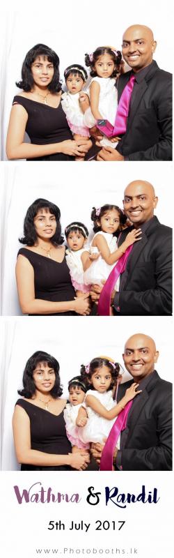 Wathma-Randil-Photo-booth-pics-54