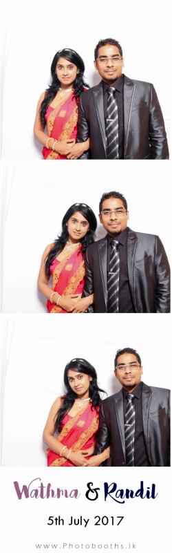Wathma-Randil-Photo-booth-pics-56