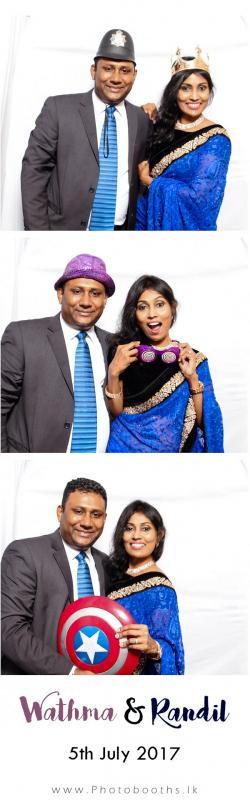 Wathma-Randil-Photo-booth-pics-84