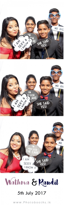 Wathma-Randil-Photo-booth-pics-1
