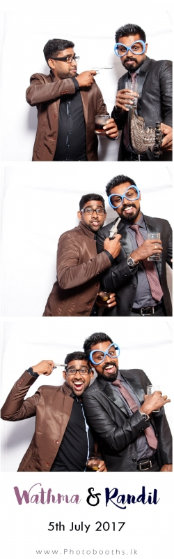 Wathma-Randil-Photo-booth-pics-100