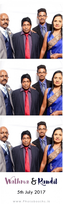Wathma-Randil-Photo-booth-pics-101