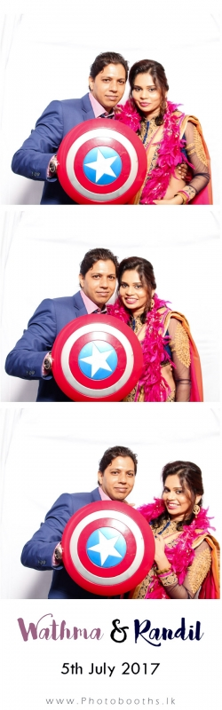 Wathma-Randil-Photo-booth-pics-106