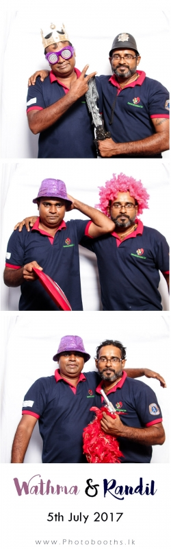 Wathma-Randil-Photo-booth-pics-107