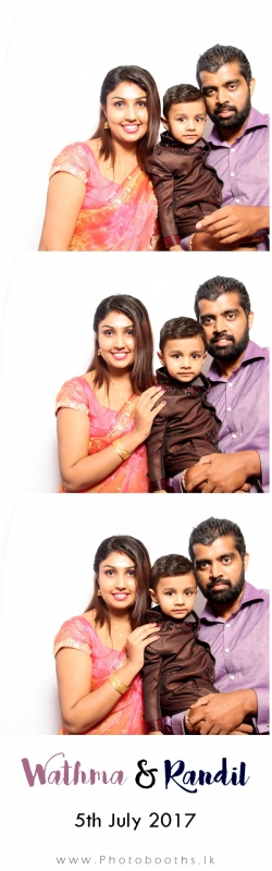 Wathma-Randil-Photo-booth-pics-11