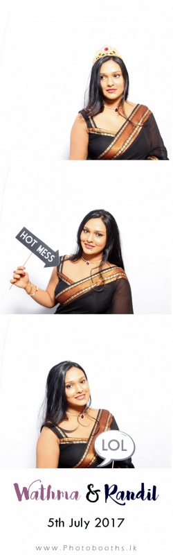 Wathma-Randil-Photo-booth-pics-12