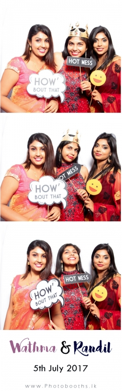 Wathma-Randil-Photo-booth-pics-17