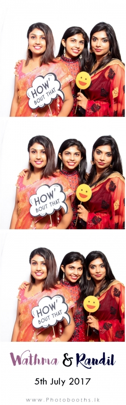 Wathma-Randil-Photo-booth-pics-18