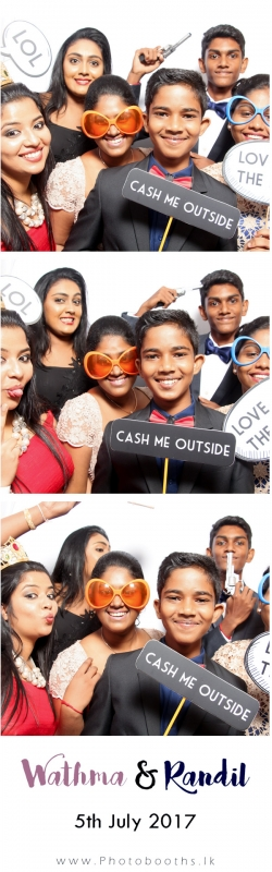 Wathma-Randil-Photo-booth-pics-2