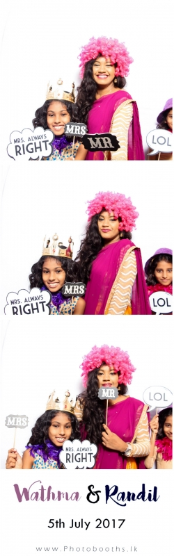 Wathma-Randil-Photo-booth-pics-20